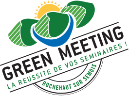 green meeting